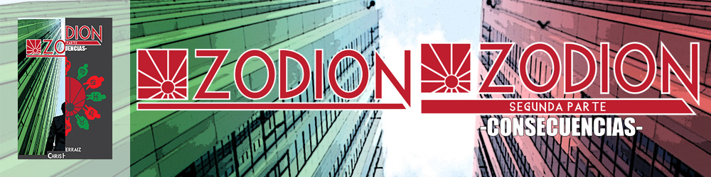 Banner de Zodion