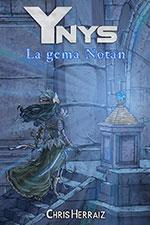 Ynys La gema Notan