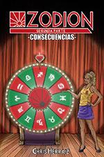 Zodion Consecuencias