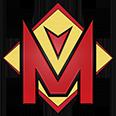 MakoSedai