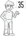 Dibu*Hito=35