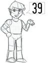 Dibu*Hito=39