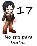 Harry Kitaun 17