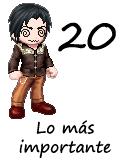 Harry Kitaun 20
