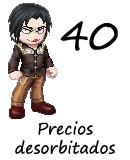 Harry Kitaun 40