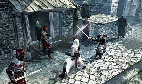 AssassinsCreed04