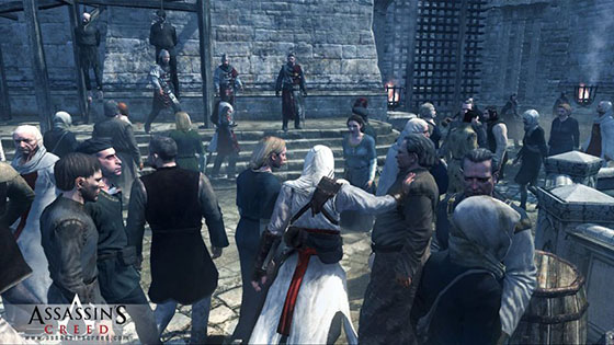 AssassinsCreed05