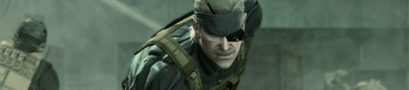 MGS4GunsOfThePatriots