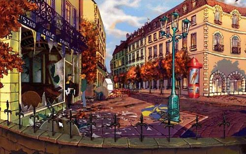 BrokenSword12