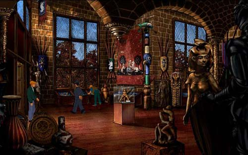 BrokenSword13