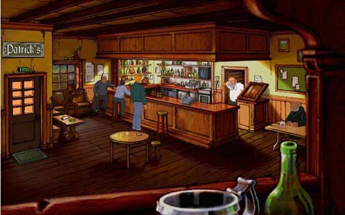 BrokenSword14