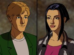 BrokenSword17