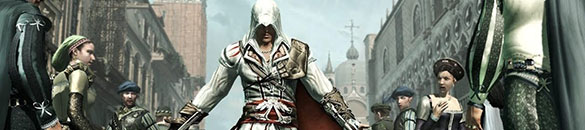 AssassinsCreed201