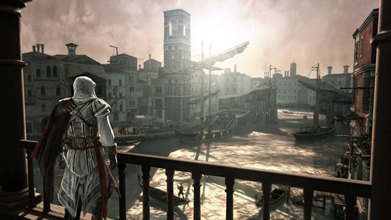 AssassinsCreed203