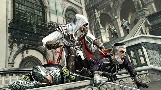 AssassinsCreed204