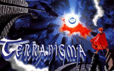 Bandas sonoras míticas: Terranigma