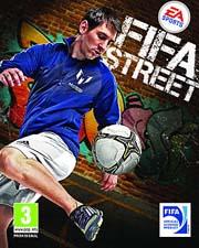 FIFAStreet1