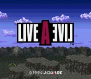LiveALive1