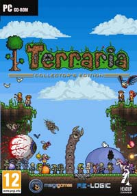 Terraria1
