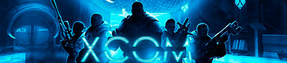 Análisis: X-COM: Enemy Unknown