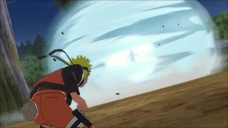 NarutoShippuden2