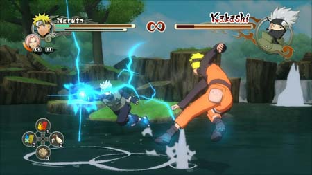 NarutoShippuden3
