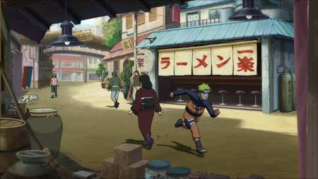 NarutoShippuden6