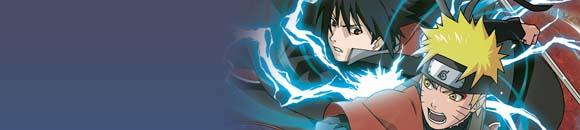 NarutoShippudenUltimateNinjaStorm2