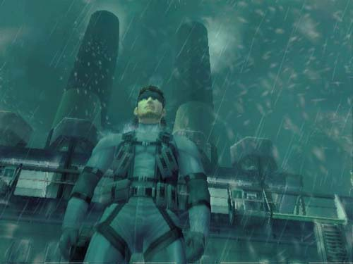 AnalisisMetalGearSolid22