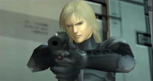 AnalisisMetalGearSolid23