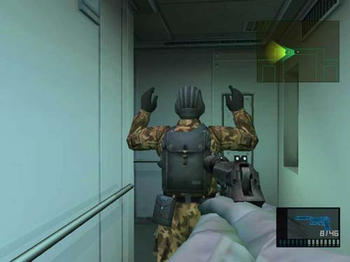 AnalisisMetalGearSolid25