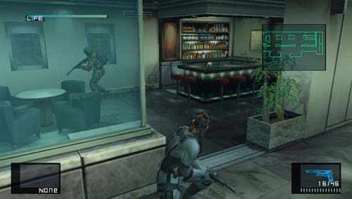 AnalisisMetalGearSolid26