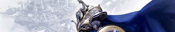 Análisis: White Knight Chronicles 2