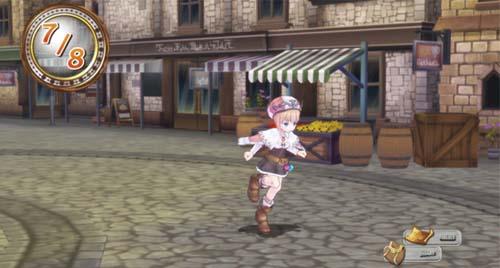 AtelierRorona3