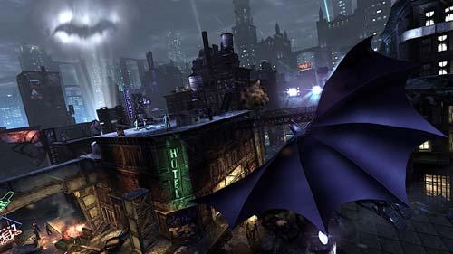 BatmanArkhamCity3