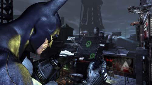 BatmanArkhamCity4