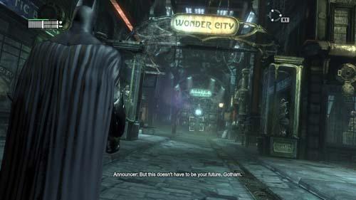 BatmanArkhamCity5