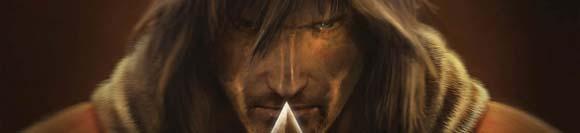 Análisis: Castlevania: Lords of Shadow