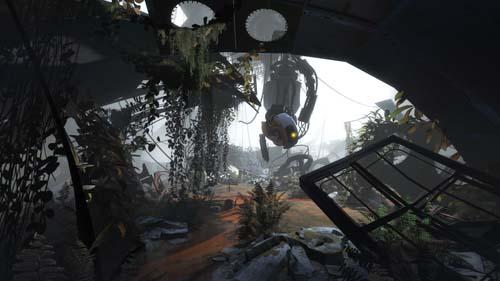 Portal22