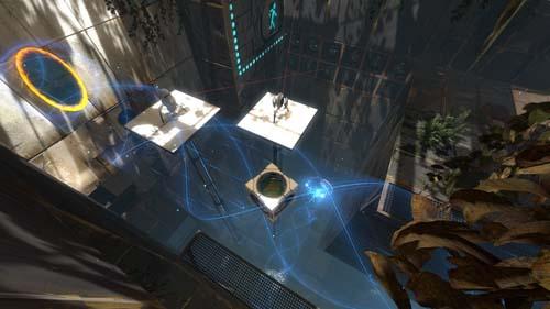 Portal23