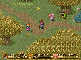 SecretOfMana2