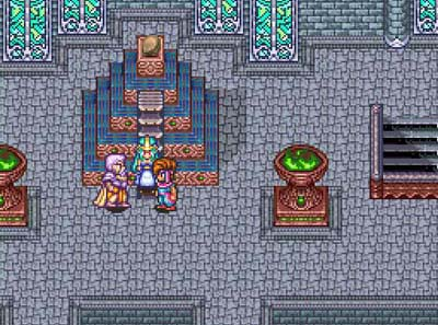 SecretOfMana3