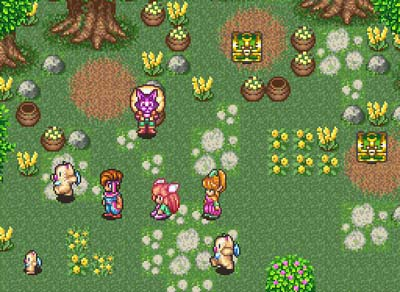 SecretOfMana4