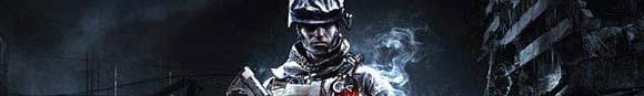 Battlefield31