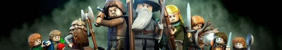 Análisis: LEGO El Señor de los Anillos
