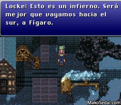 GuiaArgumentalFFVI03
