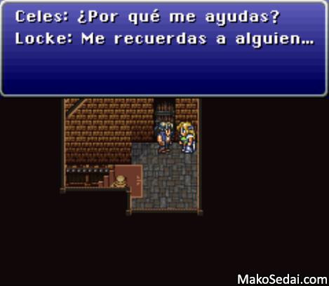 GuiaArgumentalFFVI07