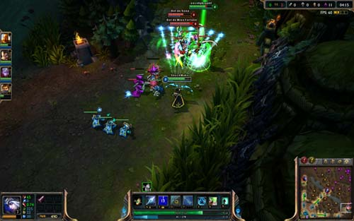 LeagueofLegends2