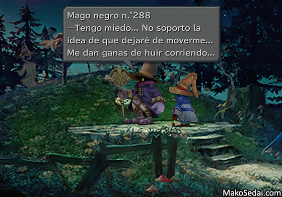 GuiaArgumentalFFIX24
