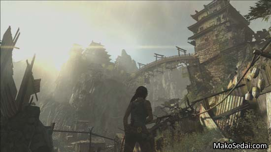 TombRaider4